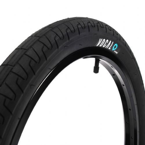Vocal Mig Tyre